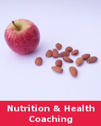 Nutrition Advice Nutrition and Health Coaching in South Dublin Ireland with Martin Luschin