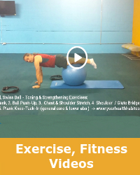 videos-fitness-exercise-nutrition-health-in-south-dublin-ireland-with-martin-luschin