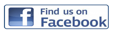 facebook your health habit coach personal training nutrition coaching advice in South Dublin Ireland
