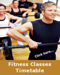Fitness Toning Weight Loss Classes in South Dublin Martin Luschin Health Habit Coach Nutrition