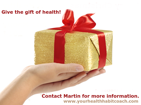 Gift Vouchers in South Dublin Nutrition Diet Fiitness Exercises Pilates Classes Studio in South Dublin