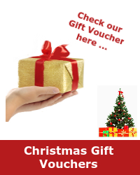 buy Christmas Gift Vouchers in south Dublin Pilates Nutrition Fintess Exercise Personal Trainer Martin Luschin